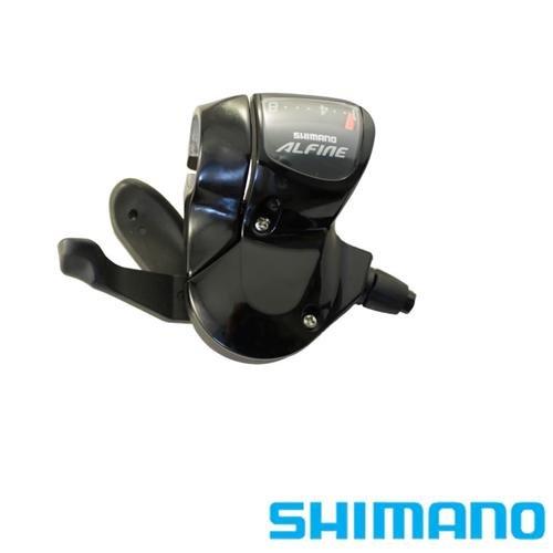 Vendita Leva cambio destra Shimano: un ricambio di qualità per la tua bicicletta
