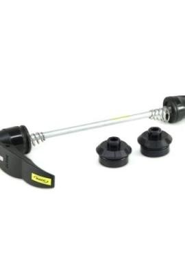 Mavic-Adattatore-Ruota-Anteriore-9mm-0