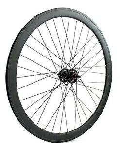 Vendita Ruota Posteriore Bicicletta Ridewell Bike: non rimanere a terra, prendi una ruota di scorta