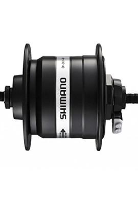 Shimano-DH-3N31-dinamo-al-mozzo-nero-36-0