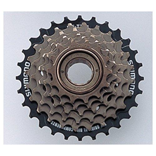 Vendita Pignone Mountain bike Shimano: un ottimo ricambio per la tua bicicletta
