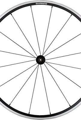 Shimano-Set-di-ruote-da-corsa-per-bici-E-WHRS11FRCBM-0