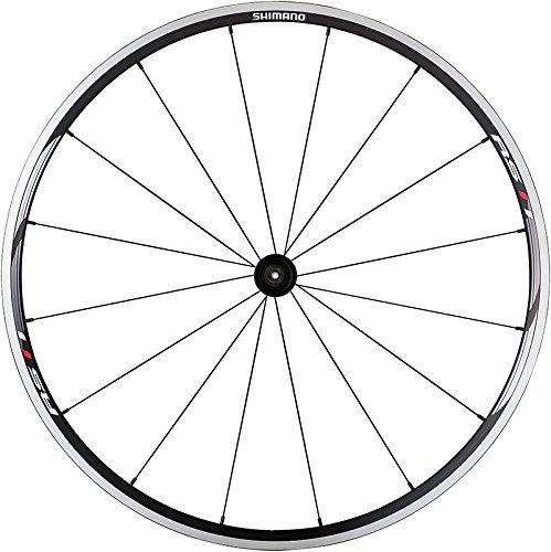 Vendita Set di ruote da corsa per bici Shimano: i migliori ricambi per la tua bicicletta