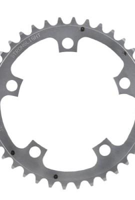 Stronglight-Corona-per-bici-a-5-fori-110-PCD-0
