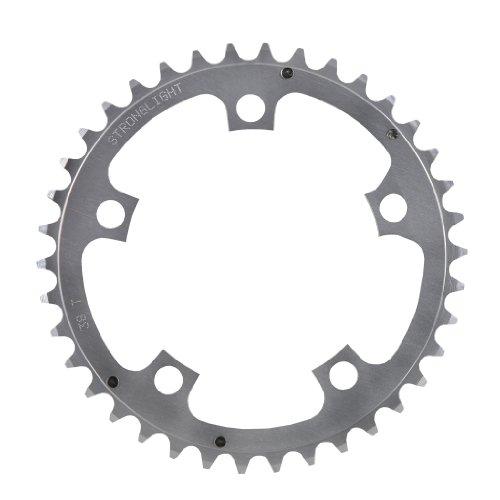 Vendita Corona bicicletta Stronlight: un ricambio da tenere sempre a portata di mano