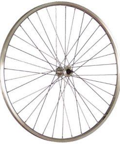 Vendita Ruota anteriore bicicletta Taylor Wheels: un ricambio pratico e di qualità