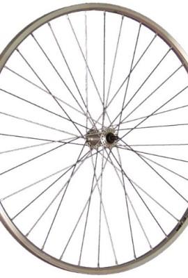 Taylor-Wheels-ruota-anteriore-bici-28-pollici-YAK19-argento-0