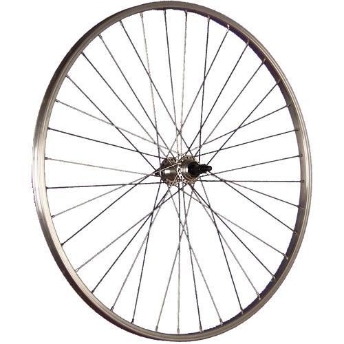 Vendita Cerchione posteriore bicicletta Taylor Wheels: per tutti gli amanti del perfezionismo