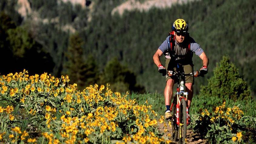 percorsi mountain bike basilicata