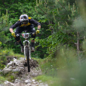 Guida e classificazione delle diverse categorie di Mountain Bike