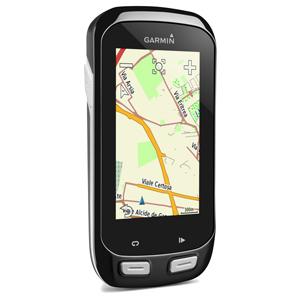 miglior GPS per MTB